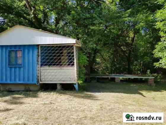 Коттедж 80 м² на участке 1 сот. Багаевская