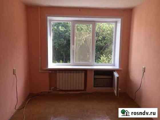 Комната 18 м² в 1-ком. кв., 3/5 эт. Белгород