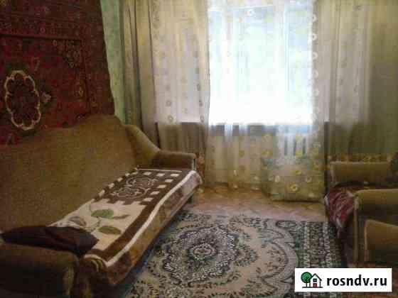 Комната 19 м² в 1-ком. кв., 5/5 эт. Шебекино