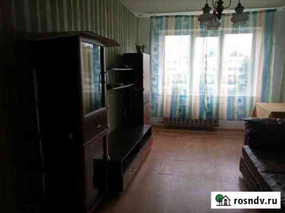 2-комнатная квартира, 55 м², 1/5 эт. Назия
