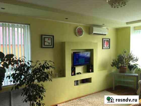 4-комнатная квартира, 69 м², 1/5 эт. Янаул