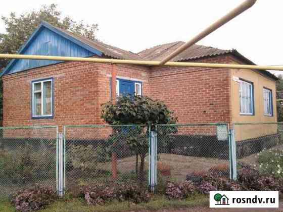 Дом 85 м² на участке 15 сот. Незамаевская
