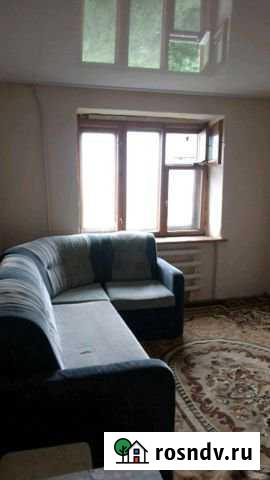 Комната 18 м² в 1-ком. кв., 5/6 эт. в аренду на длительный срок в Бийске, цена 4 500 руб., Станислав — РосНДВ.ру