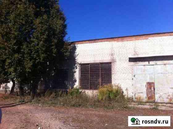 Производственное помещение / Склад 600кв.м. Продаж Железногорск