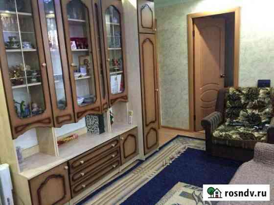 3-комнатная квартира, 57 м², 2/2 эт. Староюрьево