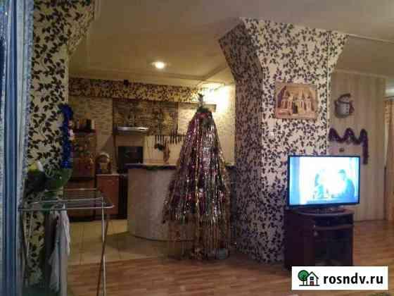 3-комнатная квартира, 77 м², 1/3 эт. Красноармейск