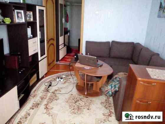 2-комнатная квартира, 33 м², 5/5 эт. Полтавская