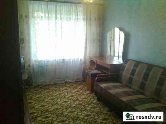 Комната 18 м² в 1-ком. кв., 4/5 эт. Саранск