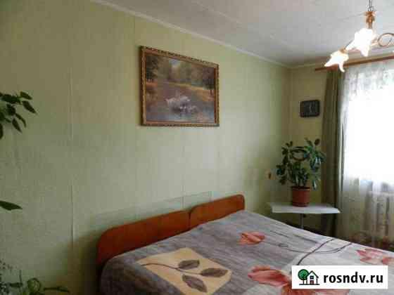 3-комнатная квартира, 55 м², 1/2 эт. Тогучин