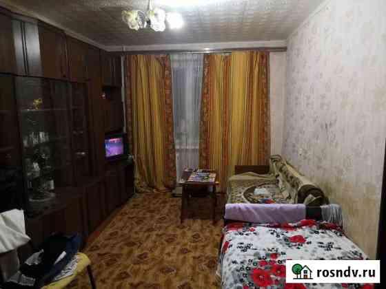 2-комнатная квартира, 43 м², 3/5 эт. Кораблино