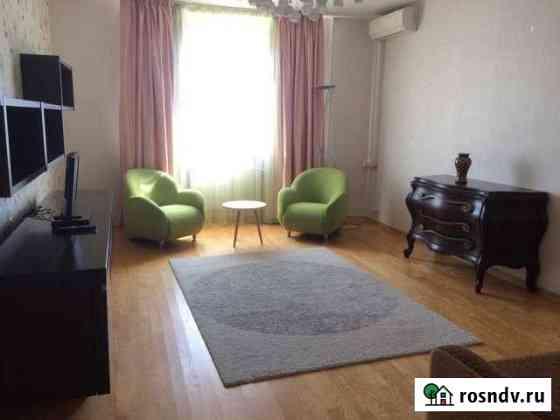 1-комнатная квартира, 51 м², 12/13 эт. Развилка
