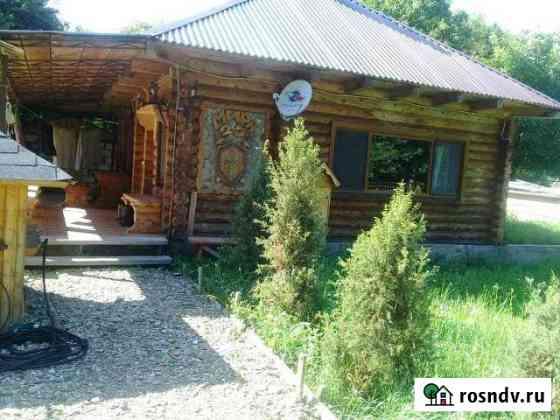 Дом 50 м² на участке 4 сот. Каменномостский