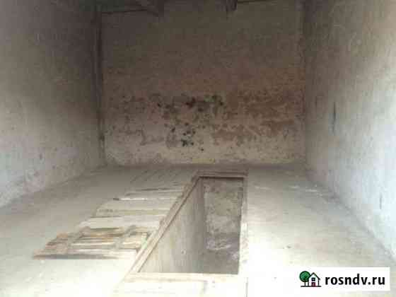Гараж 30 м² Новочеркасск