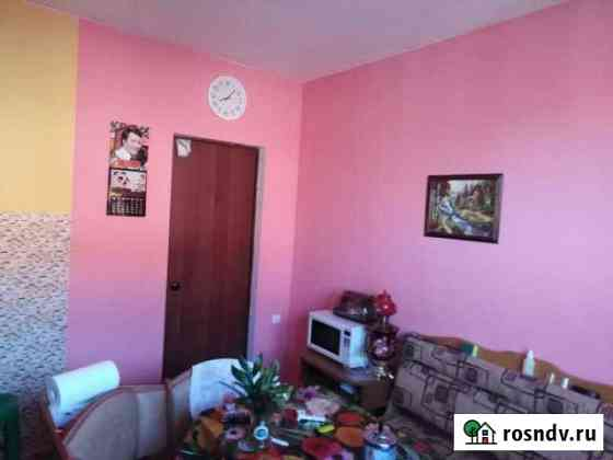 2-комнатная квартира, 58 м², 1/3 эт. Староминская