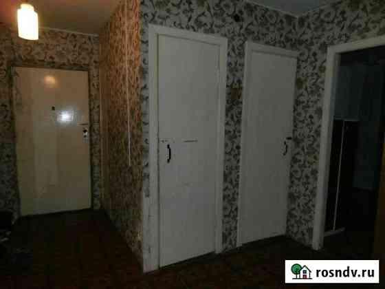 2-комнатная квартира, 50 м², 2/4 эт. Шудаяг