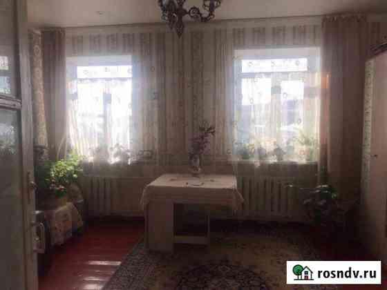 2-комнатная квартира, 60 м², 2/2 эт. Нижнетроицкий