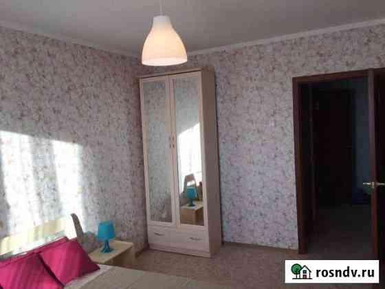 2-комнатная квартира, 57 м², 12/12 эт. Ватутинки