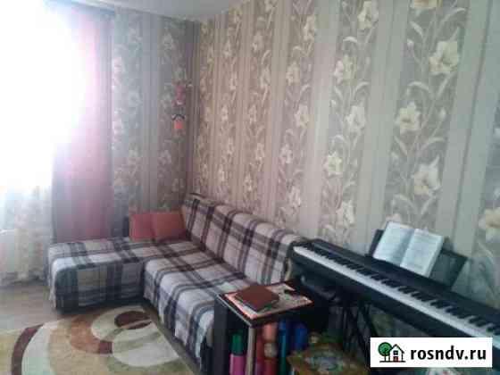 2-комнатная квартира, 55 м², 2/3 эт. Ильинский