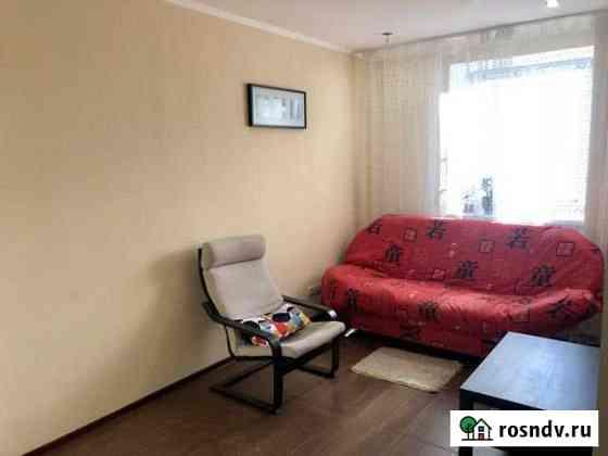 2-комнатная квартира, 45 м², 1/9 эт. Томилино