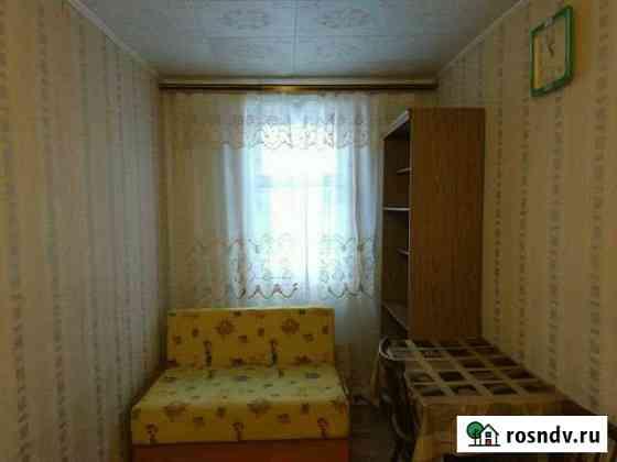 Комната 10 м² в 1-ком. кв., 2/2 эт. Муравленко
