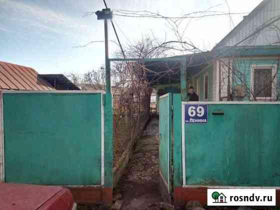 Дом 100 м² на участке 8 сот. Владимирская