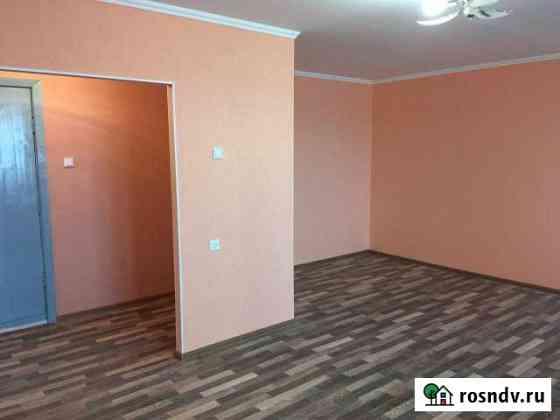 1-комнатная квартира, 43 м², 3/5 эт. Барда