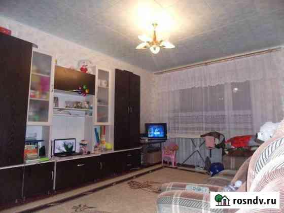 2-комнатная квартира, 52 м², 5/9 эт. Кировград