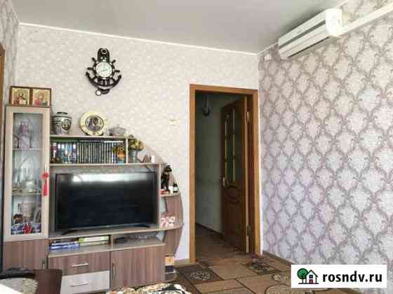 2-комнатная квартира, 41 м², 2/2 эт. Красная Яруга