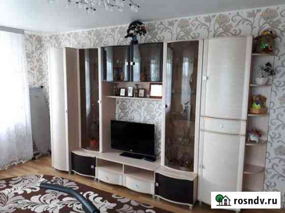 3-комнатная квартира, 72 м², 2/2 эт. Демидов