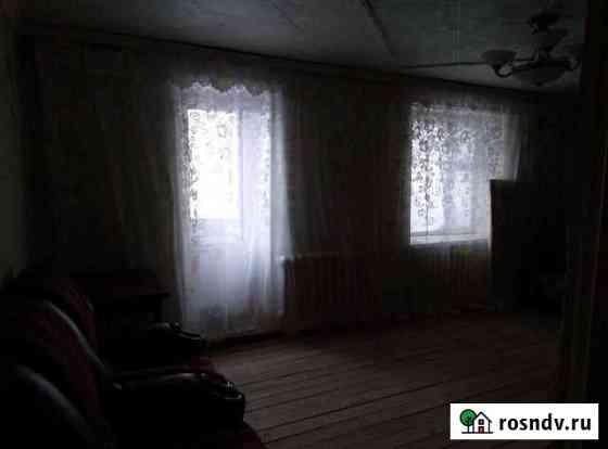 3-комнатная квартира, 73 м², 1/3 эт. Буинск