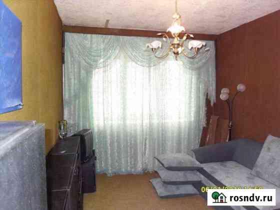 3-комнатная квартира, 60 м², 1/5 эт. Балакирево