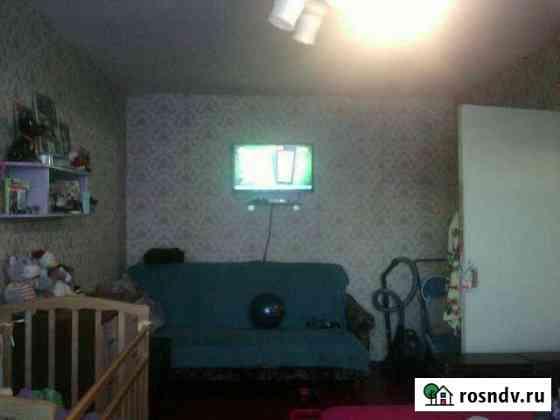 1-комнатная квартира, 32 м², 1/3 эт. Память Парижской Коммуны