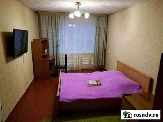 2-комнатная квартира, 48 м², 2/5 эт. Магадан