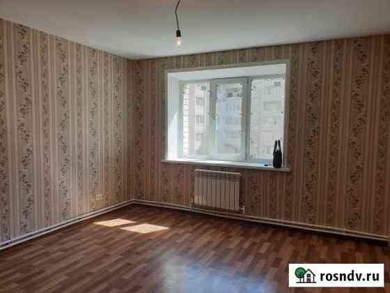 1-комнатная квартира, 33 м², 5/9 эт. Бокино