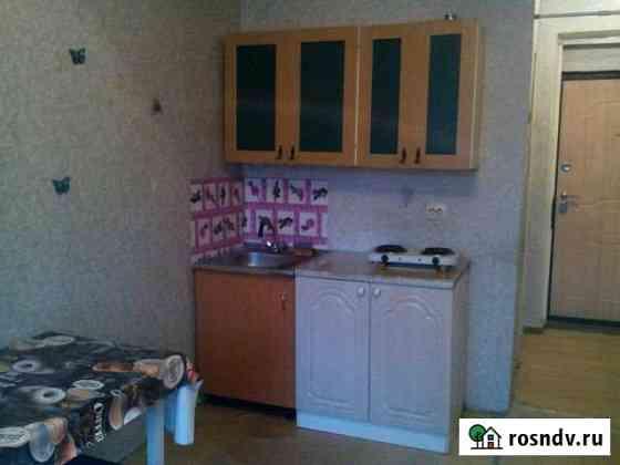 Комната 18 м² в 1-ком. кв., 2/5 эт. Ангарск
