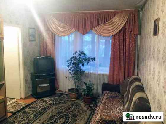 3-комнатная квартира, 48 м², 5/5 эт. Становое