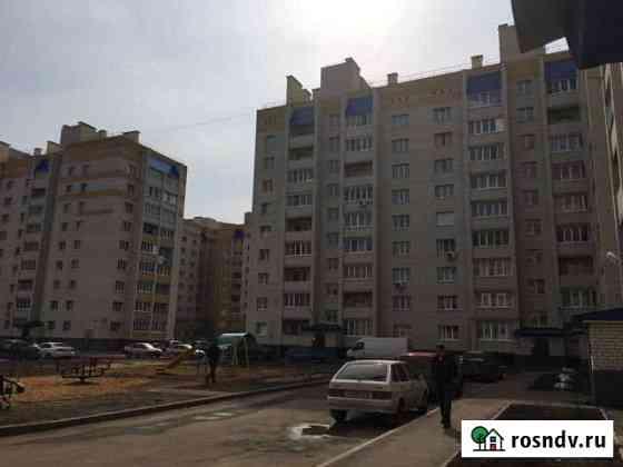 1-комнатная квартира, 33 м², 6/9 эт. Бокино