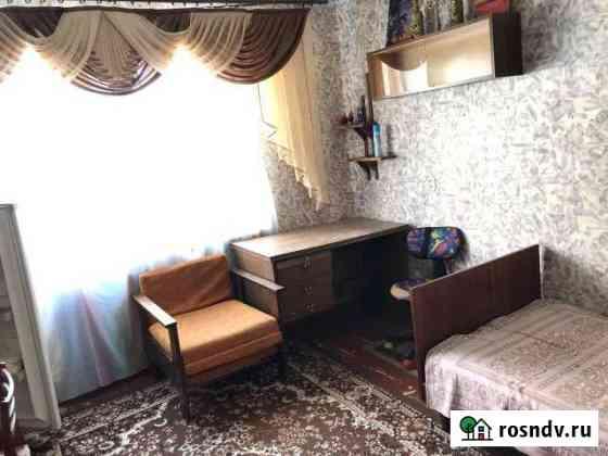 Комната 18 м² в 1-ком. кв., 3/9 эт. Саранск
