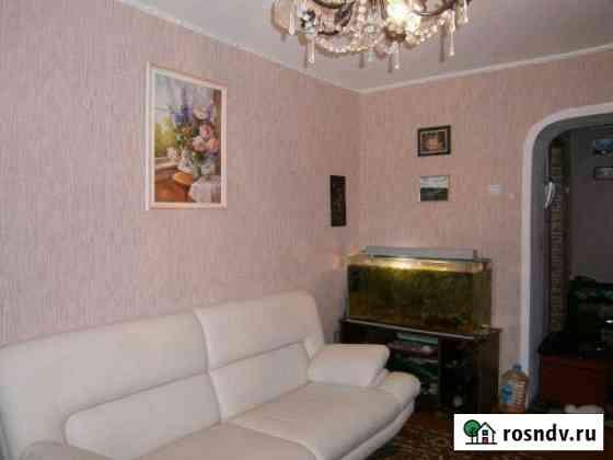 3-комнатная квартира, 57 м², 1/5 эт. Поворино
