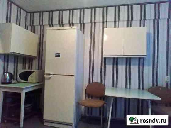 Комната 13 м² в 3-ком. кв., 5/5 эт. Костомукша