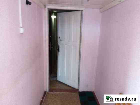 Комната 20 м² в 3-ком. кв., 4/5 эт. Саяногорск