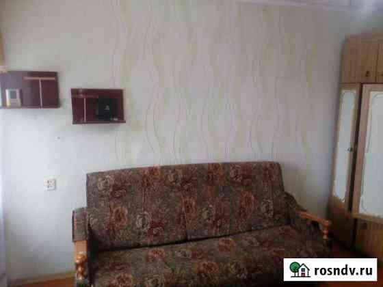 Комната 18 м² в 8-ком. кв., 3/9 эт. Ульяновск