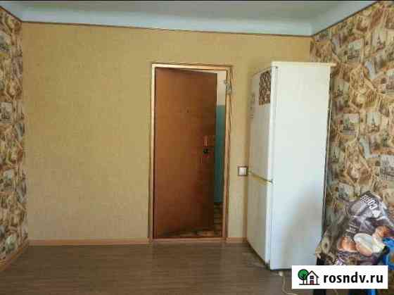 Комната 16 м² в 5-ком. кв., 2/5 эт. Ухта