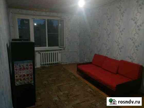 2-комнатная квартира, 43 м², 5/5 эт. Донецк