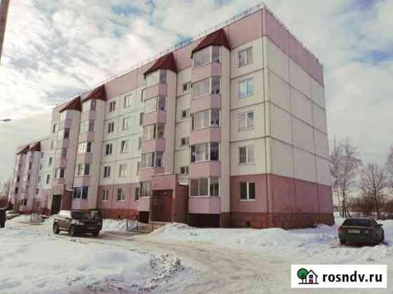 1-комнатная квартира, 38 м², 2/5 эт. Пролетарский