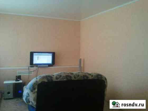 1-комнатная квартира, 32 м², 2/2 эт. Вача