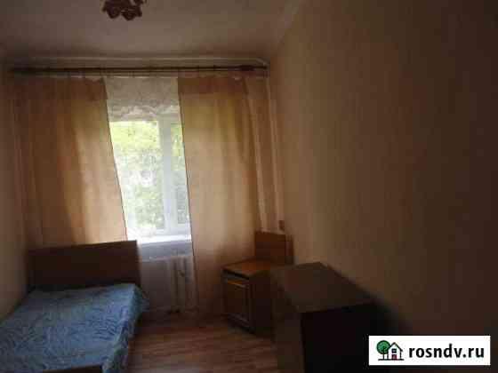 Комната 10 м² в 1-ком. кв., 3/3 эт. Ставрополь