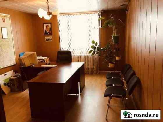 Офисное помещение, 250 кв.м. Ногинск
