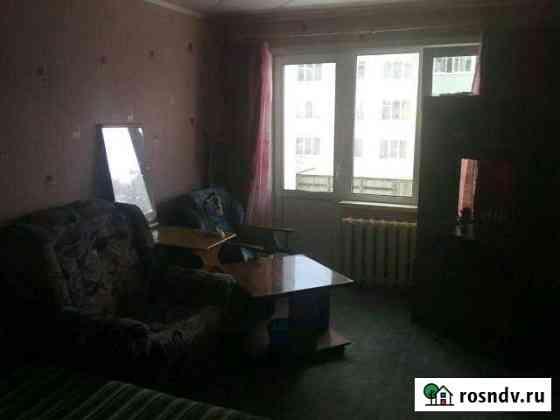 Комната 22 м² в 3-ком. кв., 3/5 эт. Козлово