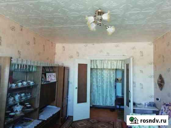 2-комнатная квартира, 48 м², 5/5 эт. Буй